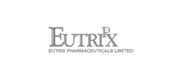 Eutrix Pharmaceutucals