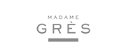 Madame Gres