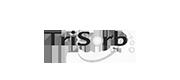 Trisorb
