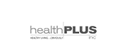 Health Plus Inc