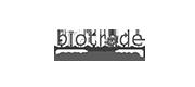 Biotrade Cosmeceuticals