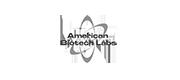 American BioLabs