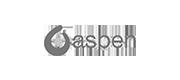 Aspen GmbH