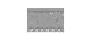 SKG Pharma