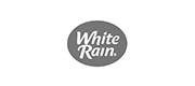 White Rain
