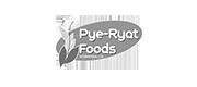 Pye-Ryat Foods