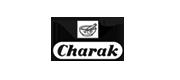 Charack