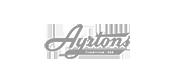 Ayrtons