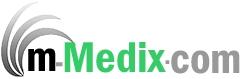 m-Medix.com